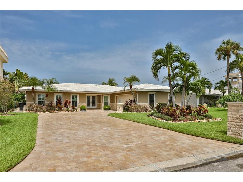 48 MIDWAY ISLAND, CLEARWATER BEACH, FL 33767
