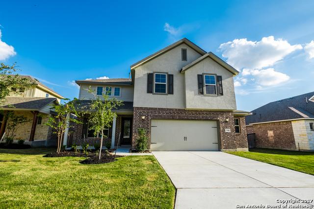 12002 Bailey Hills, San Antonio, TX 78253