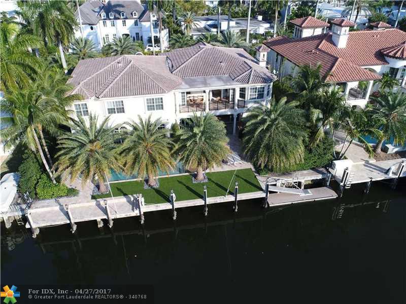 25 NURMI DR, Fort Lauderdale, FL 33301