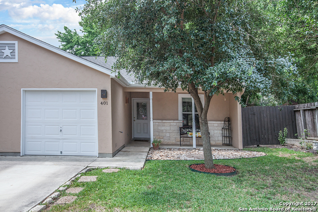 3202 Eisenhauer Rd 401, San Antonio, TX 78209
