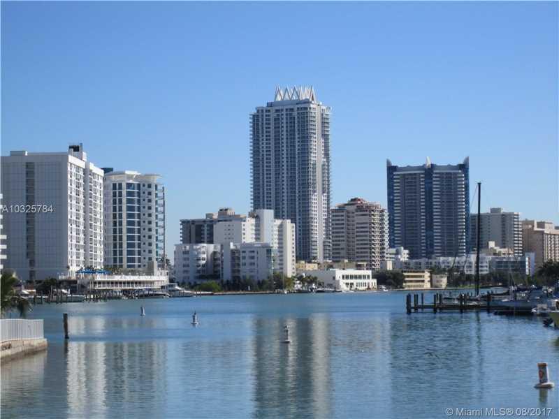 6365 Collins Ave 4006, Miami Beach, FL 33141