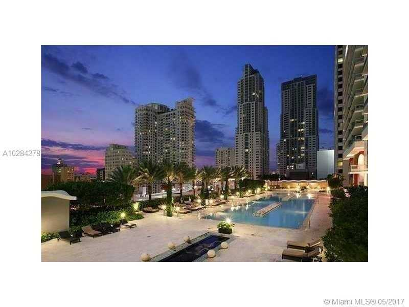 50 Biscayne Blvd 3708, Miami, FL 33132