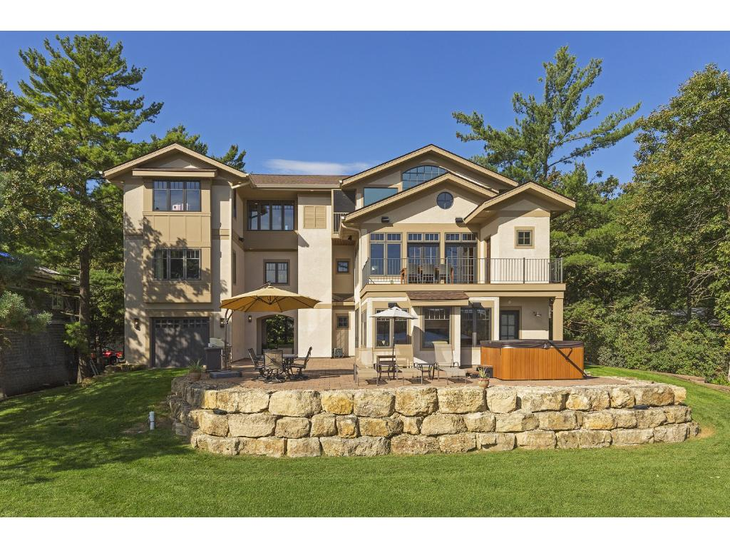 2459 River Road S, Saint Mary's Point, MN 55043