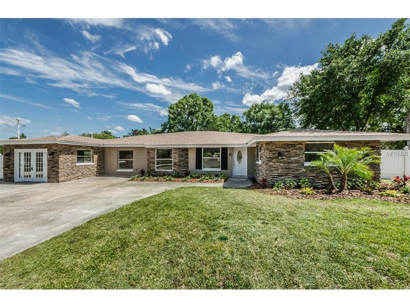 18853 TRACER DRIVE, LUTZ, FL 33549