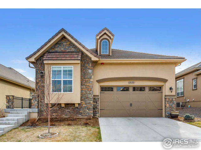 12122 Clay St, Westminster, CO 80234