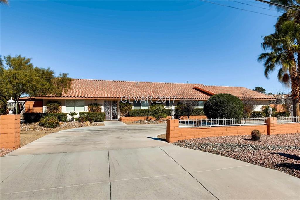 6990 EDNA Avenue, Las Vegas, NV 89117