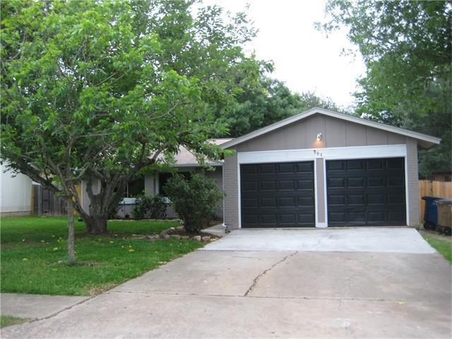7810 Woodcroft Dr, Austin, TX 78749