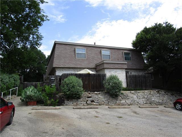 2800 Westhill Dr, Austin, TX 78704