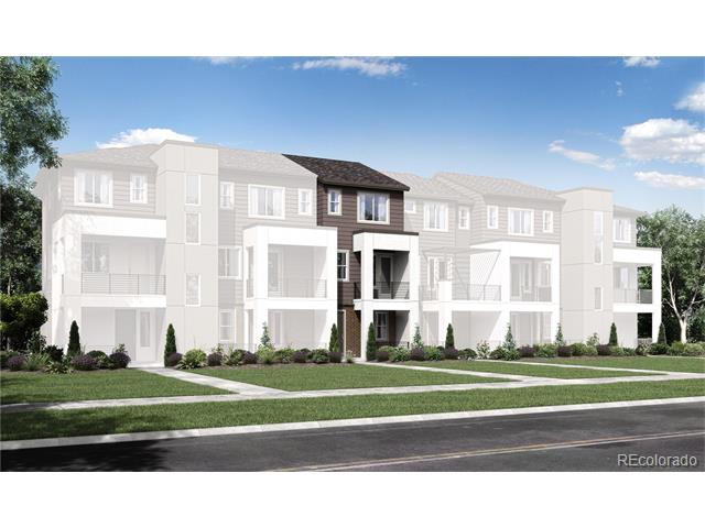 4220 E Warren Avenue 3, Denver, CO 80222