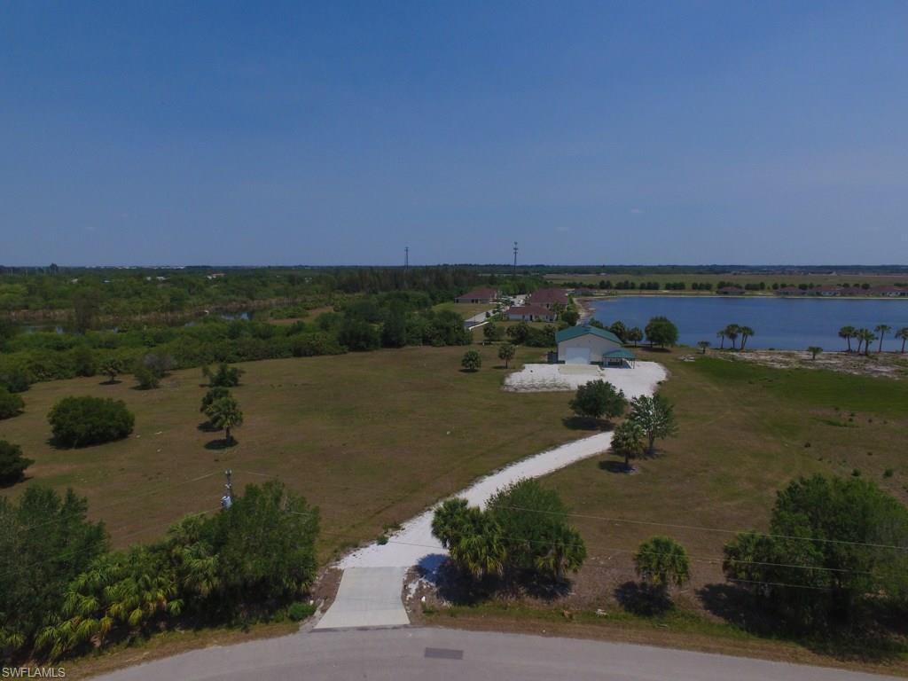 1800 Scenic View DR, PUNTA GORDA, FL 33950