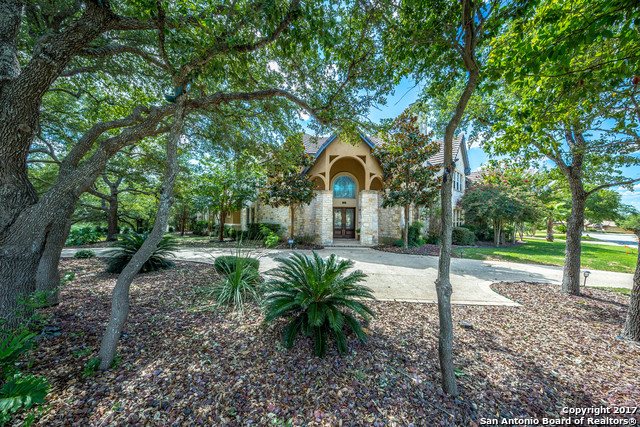 41 Persimmon Path, San Antonio, TX 78258
