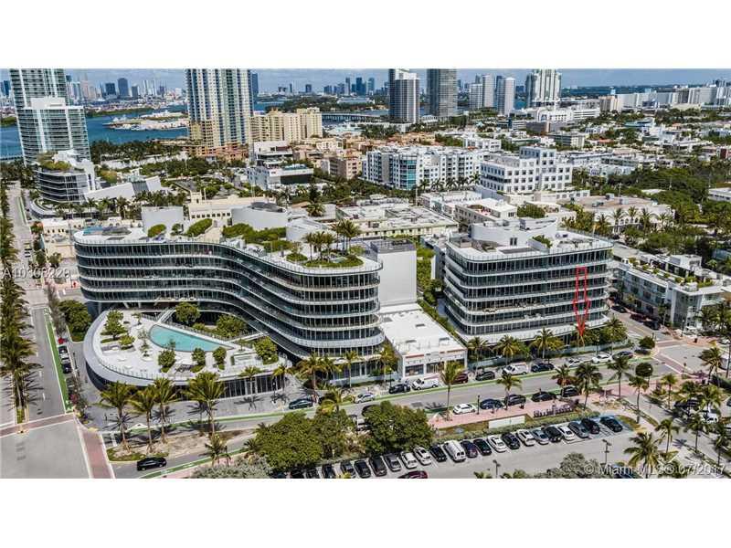 1 Collins Ave 108, Miami Beach, FL 33139