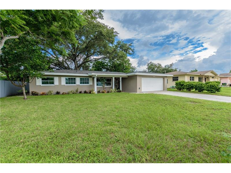 2353 EASTWOOD DRIVE, CLEARWATER, FL 33765