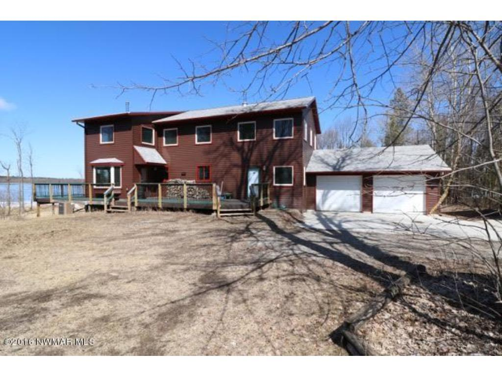 15339 Jessie Court NW, Liberty Twp, MN 56601