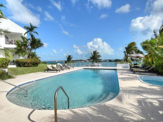 7 PARADISE DRIVE, New Providence/Paradise Island,  00008