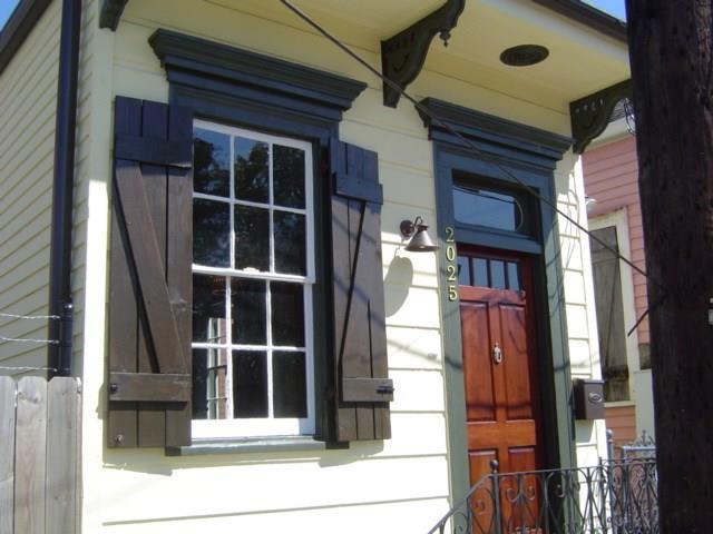 2025 MARAIS Street, New Orleans, LA 70116