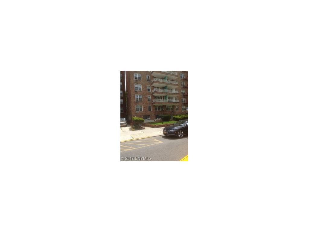 2785 Ocean Parkway LA, Brooklyn, NY 11235