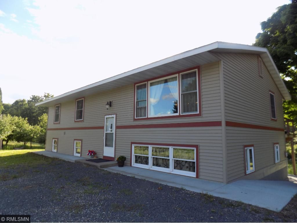 2659 140th Street, Luck, WI 54853