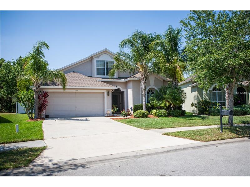 6813 BLUFF MEADOW COURT, WESLEY CHAPEL, FL 33545