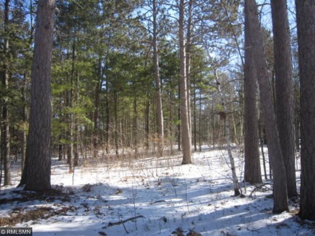 TBD Pine Cone Lane NW, Walker, MN 56484