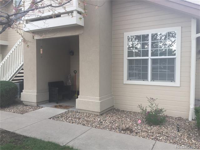 3080 W Prentice Street A, Littleton, CO 80123