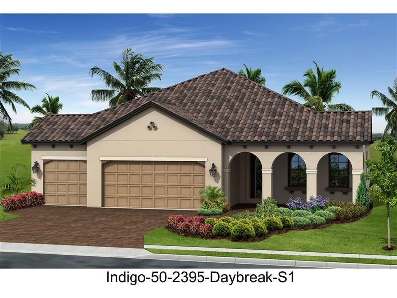 13003 INDIGO WAY, BRADENTON, FL 34211