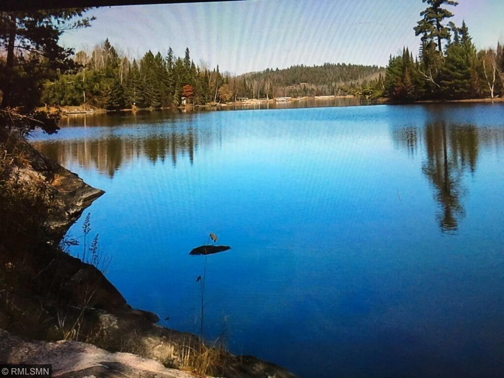 10442 Ash River Trail, Orr, MN 55771
