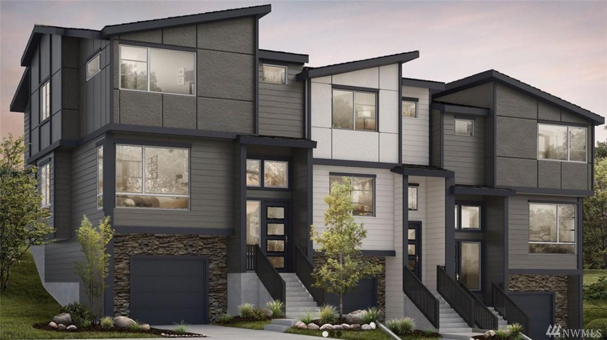 1523 Seattle Hill Rd J2, Bothell, WA 98012