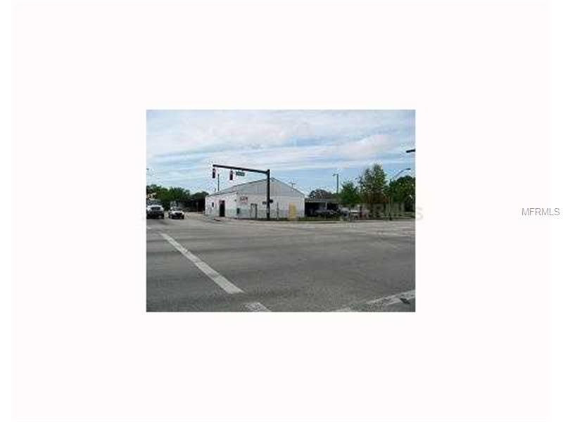 , LAKELAND, FL 33815