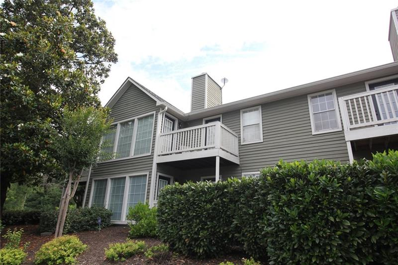 704 Olde Mill Lane, Norcross, GA 30093