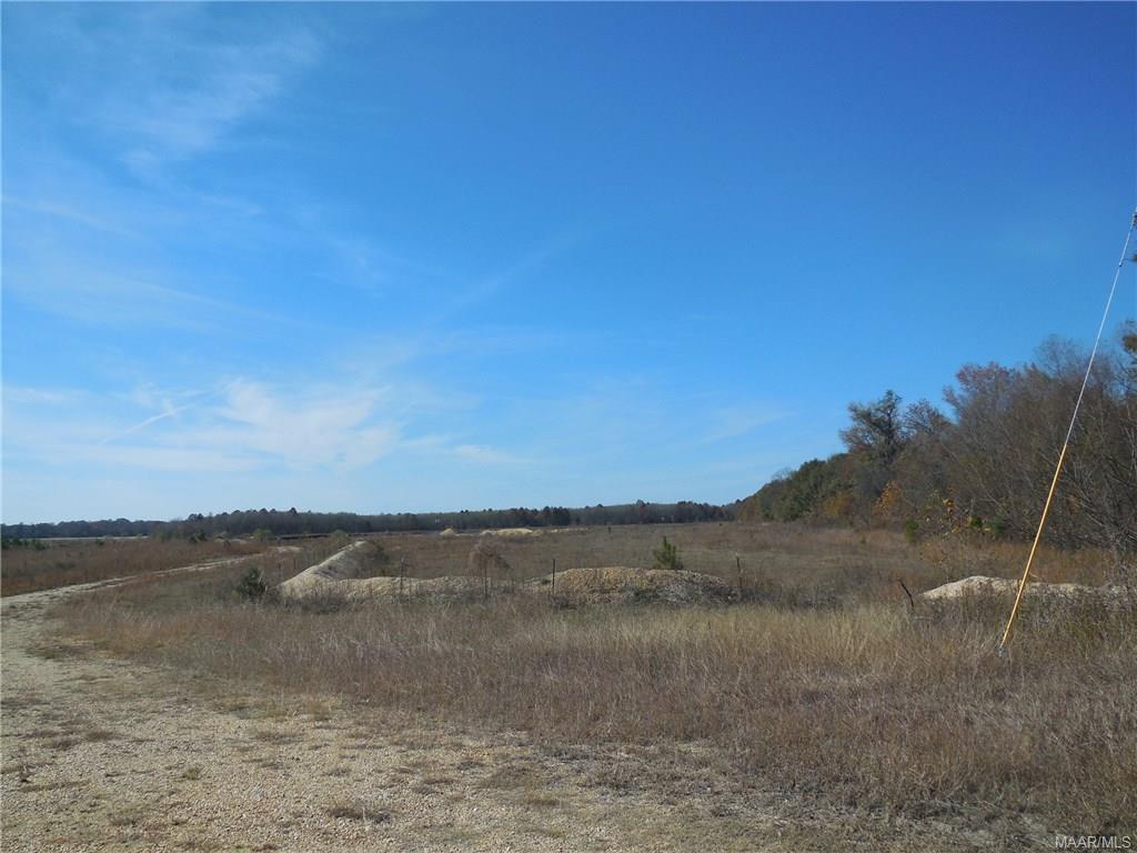 1285 U.S. 231 Highway, Wetumpka, AL 36093