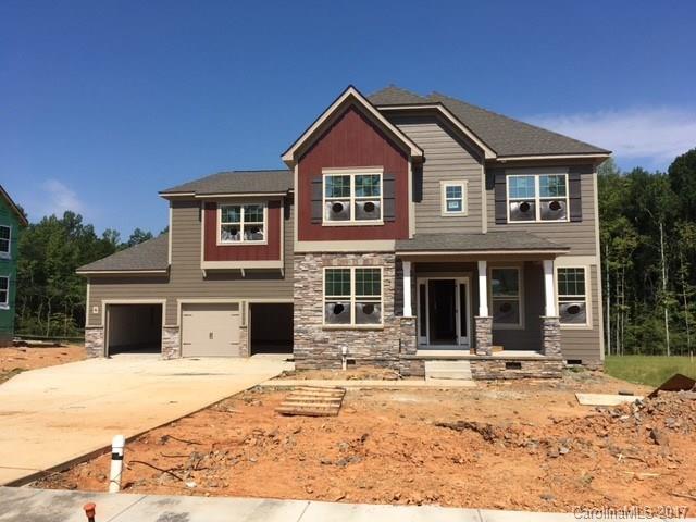 2441 Surveyor General Drive 933, Waxhaw, NC 28173
