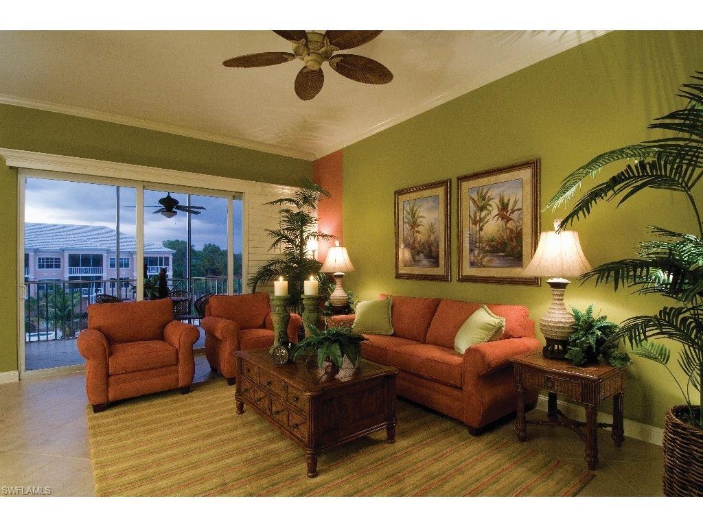 27921 Bonita Village BLVD 9304, BONITA SPRINGS, FL 34134