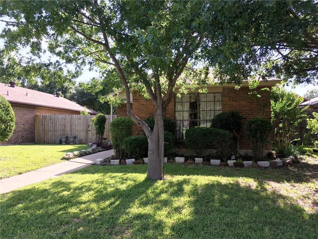 2219 Daniel Way, Carrollton, TX 75006