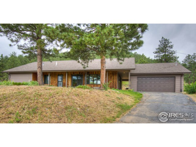 657 Kelly Rd, Boulder, CO 80302