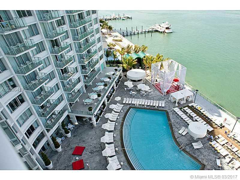 1100 West Ave 1610, Miami Beach, FL 33139