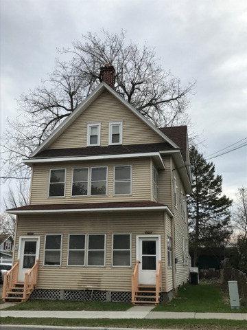 4968 South Catherine Street, City of Plattsburgh, NY 12901
