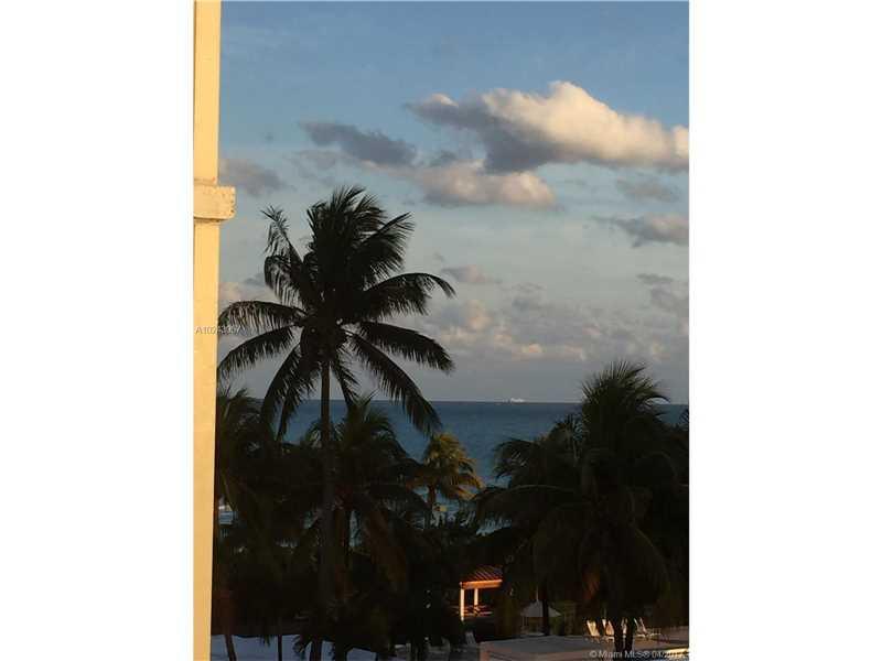 2655 Collins Ave 608, Miami Beach, FL 33140