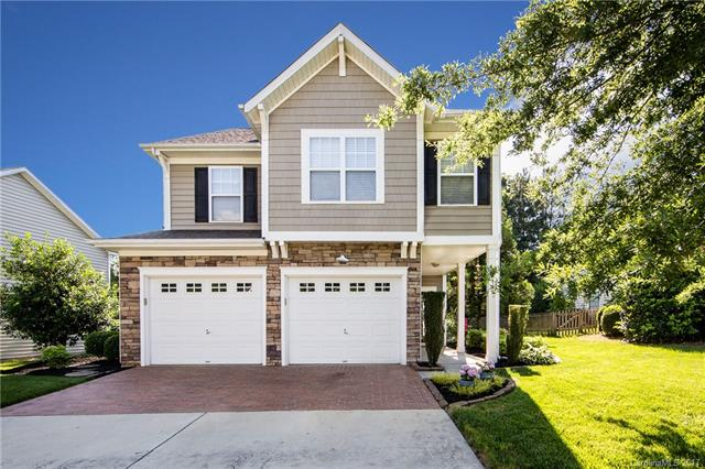 138 Whitley Mills Road, Fort Mill, SC 29708
