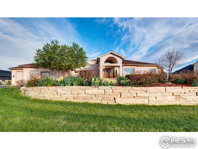 793 Richards Lake Rd, Fort Collins, CO 80524