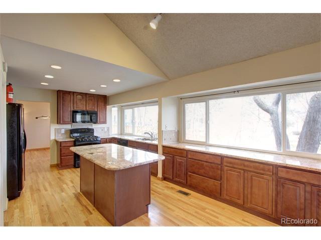 9795 E Maplewood Circle, Englewood, CO 80111