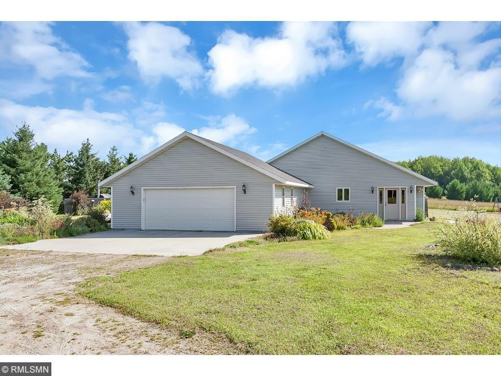 31974 County 16, Turtle Creek Twp, MN 56443