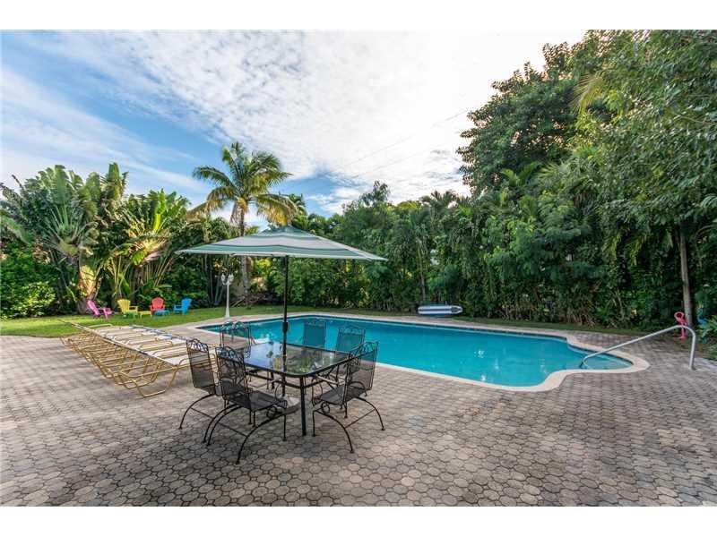 , Fort Lauderdale, FL 33316