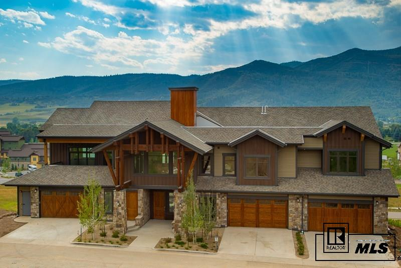 TBD Eagle Glen Dr, #S300, Steamboat Springs, CO 80487
