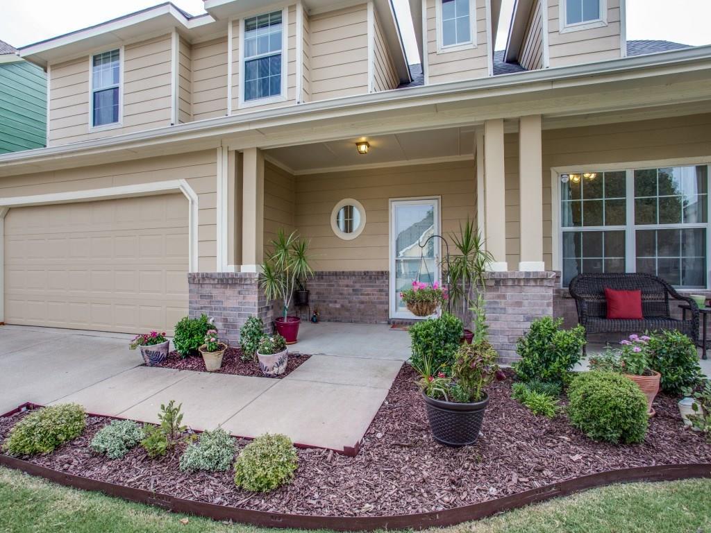 9745 Water Tree Drive, McKinney, TX 75070
