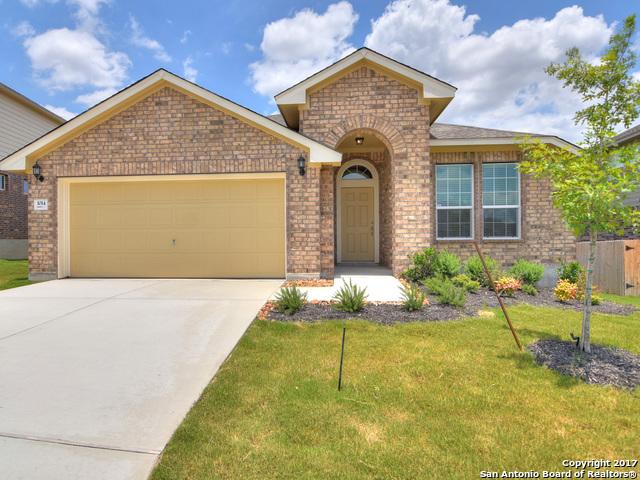 1014 Faith Ranch, San Antonio, TX 78245