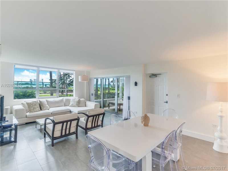 1500 Bay Rd L40S, Miami Beach, FL 33139