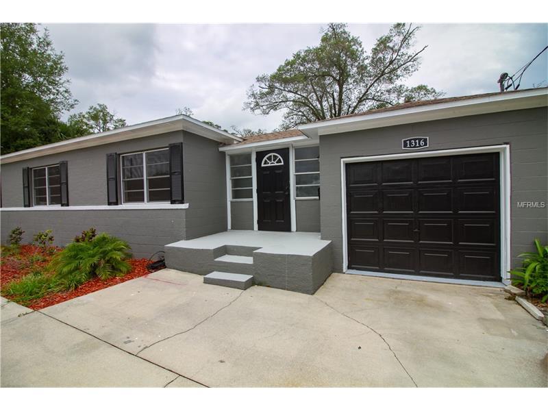 1316 N BUMBY AVENUE, ORLANDO, FL 32803
