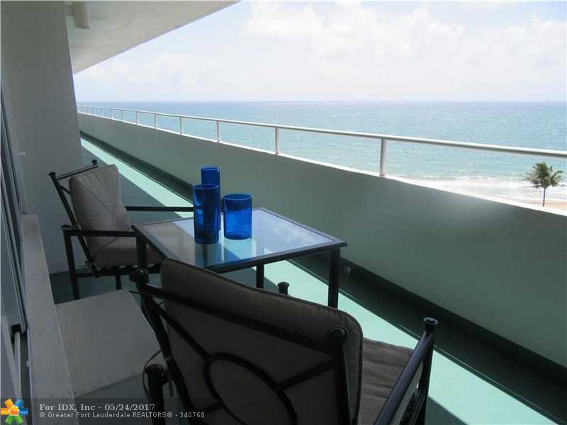 4050 N Ocean Dr 907, Lauderdale By The Sea, FL 33308