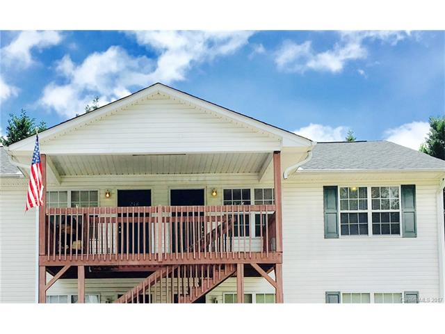 212 Terrace Trace Court, Archdale, NC 27263